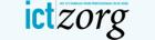 ICTZorg