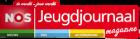 NOS Jeugdjournaal Magazine