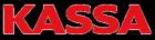 Kassa Magazine