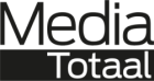 Media Totaal