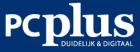 PC Plus Magazine