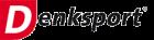 Denksport Sudoku Masterclass 4-5*