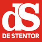 Veluws Dagblad