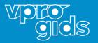 VPROGids