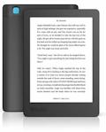 Kobo Aura 2 E-reader cadeau bij de Telegraaf