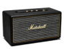 Marshall Acton bluetooth speaker t.w.v. € 199,-