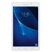 Samsung Galaxy Tab A 7.0 tablet (Zaterdag Plus)